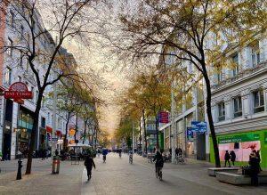 #🇦🇹 #mariahilferstraße