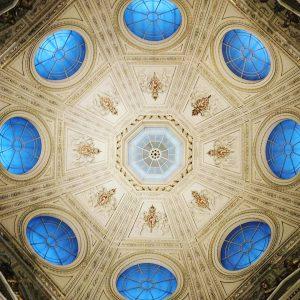#Wien #Vienna #Imperial #Gem #NaturalhistoryMuseum #Museum #Architecture #igersvienna #symmetry NhM Naturhistorisches Museum Wien