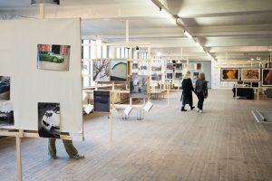 OFF GRID - Independent Foto Festival Vienna ** open today + tomorrow from 11:00 - 20:00 including...