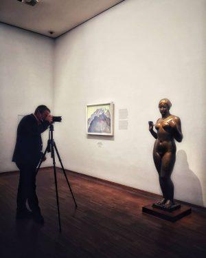 Instawalk - Van Gogh, Cezanne, Matisse - Die Sammlung Hahnloser . LAST 2 DAYS 1. & 2....