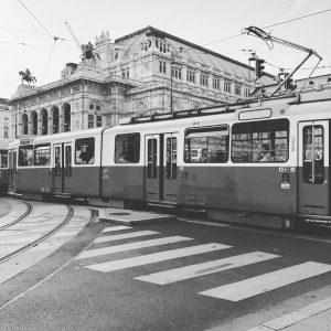 Vienna 💔 #vienna
