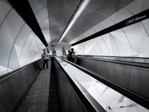 U-Bahn Wien / Métro viennois 15 06 19 #wienstagram #wien🇦🇹 #underground #wienlove #1000thingsinvienna ...
