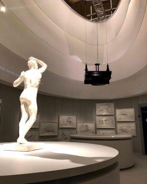 ✦ ✦ ✦ ✦ ✦ @kunsthistorischesmuseumvienna presents, in cooperation with the Archive of the Gesellschaft der Musikfreunde...