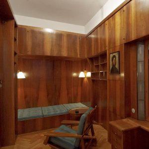 💛💛💛 Ein eigener Raum bedeutet Unabhängigkeit, Abgrenzung und Konzentration. 👩💪 Hier handelt es ...