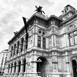 Wien 1010