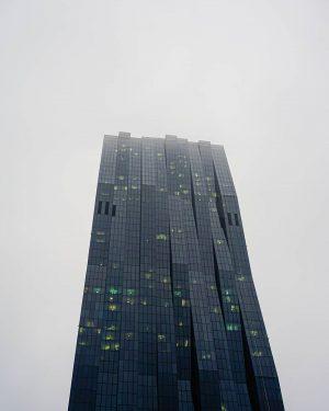 Murkiness #archidaily #minimalist #minimal_world #ignant #ifyouleave #openhousewien #architekturzentrumwien #igersvienna #arhitektura #eyeshotmag #archi_features #buildingswow #hotshotz_architecture #archi_unlimited #minimalmood #soulminimalist...