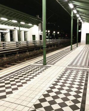 #publictransport #vienna #wienerlinien #währingerstraßevolksoper #ottowagner Volksoper Wien