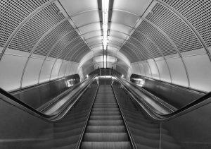 metro symmetries . . . . . . . . . . . . . #architecture_viewers #architexture...