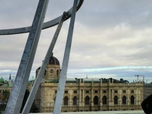 #museumsquartier