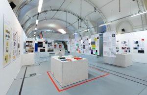 Derzeit muss unsere Ausstellung mit den Gewinnerprojekten des #JosephBinderAward leider noch für Besuchende geschlossen bleiben. Wir arbeiten...
