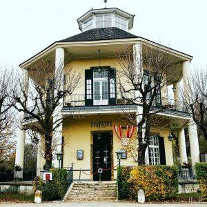 #lusthaus #lusthauswien #austriasbestbydhaertel #austriasbestplaces #viennasbestplaces #wien #vienna #österreich #austria Lusthaus Wien