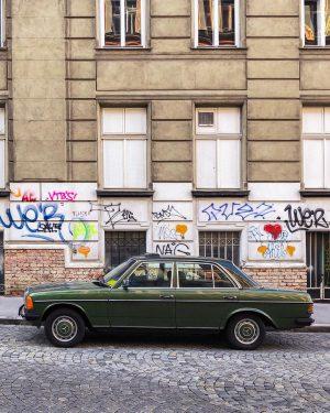 March 2019 / Vienna, Austria #cansuviennadiary #filgezi #vienna_city #austriagram #viennagram #austria_memories #topviennaphoto #wonderlustvienna #igersaustria #topaustriaphoto #viennanow #viennagoforit...