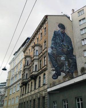 #photography #picoftheday #photooftheday #insta #instagood #instadaily #igers #art #artwork #design #streets #streetphotography #streetart ...