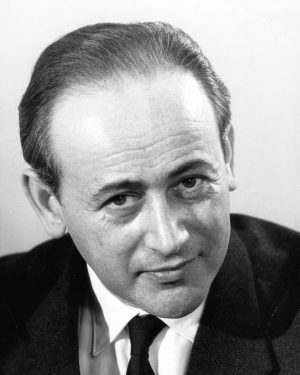 Zum 100. Geburtstag des österreichischen Lyrikers Paul Celan beschäftigt sich der Bibliotheksblog mit ...