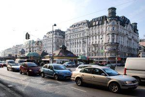 Naschmarkt. #viyanafotoğrafları #viyana #wien #vienna #austria #österreich #wien🇦🇹 #wien_love #wienliebe #wienstagram #wiener #viennaaustria #vienna🇦🇹 #vienna_austria #viennanow #viennablogger...