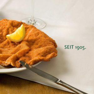 115 Jahre @figlmueller. Im Sommer haben wir der #heimatdesschnitzels ein sanftes #design #update ...
