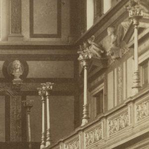 💡 #Faktenausdergeschichte Das Musikvereinsgebäude war ursprünglich mit Gaslampen beleuchtet. In den beiden Sälen gab es keine im...