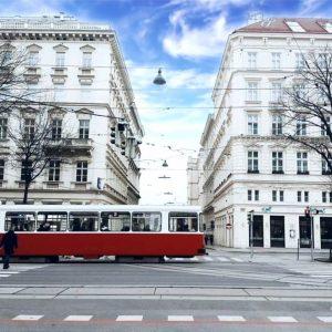 🇦🇹 Da li znate koji evropski grad je 2019. Godine, deseti put za redom proglašen za grad...