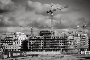 Neulich in der Seestadt Aspern mit der Kamera unterwegs. #sonya7iii #sony #sony135mmf18 #wien #seestadtaspern #herbst2020 #vienna #streetphotography...