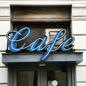 Cafe #covidwalks #wien #wienliebe❤ #vienna #austria🇦🇹 #viennaaustria #cafe #wienschrift #covidwalks