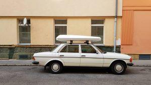'Mercedes' - #🇦🇹 #Wien #Österreich #Vienna #Austria #city #urban #Mercedes #wienstagram #viennalife #viennagram #viennanow #vienna_austria #viennalove #viennacity...