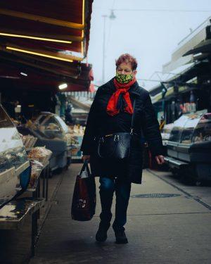 Marketplace // W/ @16erblech_ // // . . . . . . #igersaustria #urbanromantix_2500 #all2epic5k #all2epic #streetframez...