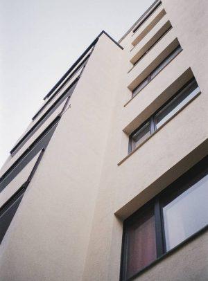 Vienna . . . #architecture #vienna #charmin #photography