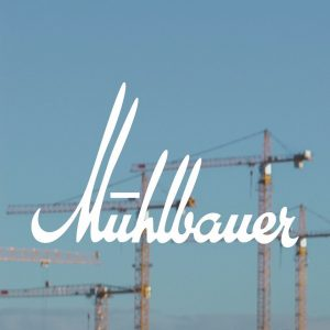 Mühlbauer AUTUMN WINTER 20/21 ▪️ Cold sunny winter days to come ... walking through the city with...