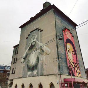 #vienna #wien #graffiti #graffitiart #loveit #📷 #🖌️ Ankerbrot GmbH & Co. KG