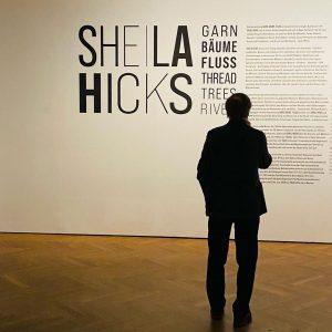 #sheilahicks #makwien #photography #wien #vienna MAK - Museum of Applied Arts