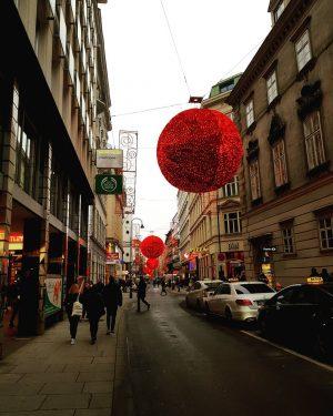 #wien #vienna #austria #österreich