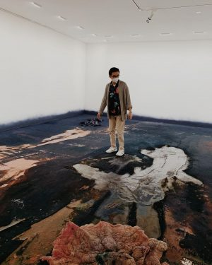 Bisschen Kultur dies das mumok - Museum moderner Kunst Wien