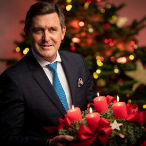 Ich wünsche euch allen frohe Weihnachten und schöne Feiertage! #stolzaufwien #xmas #weihnachten #feiertage#wienliebe #zusammenhalt #wienliebe (Foto: David...