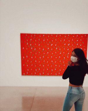 🍓 mumok - Museum moderner Kunst Wien