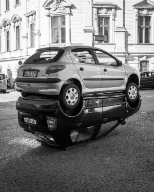 Cars 📌 Vienna •⠀ •⠀ •⠀ •⠀ •⠀ •⠀ •⠀ •⠀ •⠀ •⠀ ...