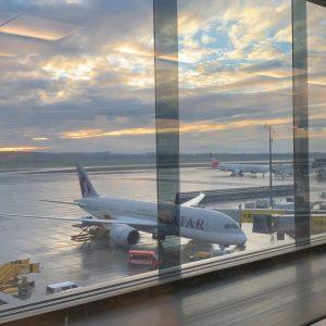 Thank you Slovakia. 🙏🏼 Flughafen Wien-Schwechat