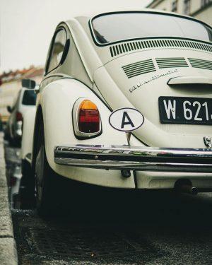 #volkswagenkäfer #vw #volkswagen #vwkäfer #vwbeetle #wien #vienna #igersvienna #igerswien #wienliebe #viennaaustria #vienna_city #vienna_austria #viennagram #visitaustria #viennanow #visitvienna...