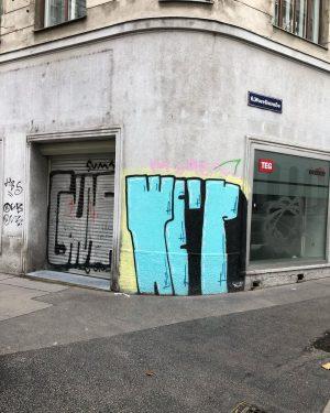 WE'R • • • • • #Grafspotter #graffiti #graffitiart #tags #taggingart #tagginglifestyle #graffitistyle
