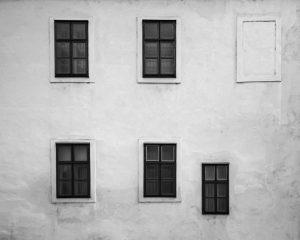 Randomized! . . . . . . #window #random #blackandwhitephotography #sw #bnw #bw #bnw_captures #bnw_ecstasy #schwarzweiss #blackandwhite...