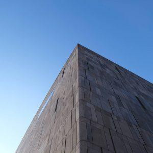 Vienna architecture diary MUMOK . . #vienna #viennanow #fujifilm #xf1024 #xf55200 #fujifilmlover #fujixseries #fujifilmglobal #myfujilove #mirrorless #fujifilmxt3...
