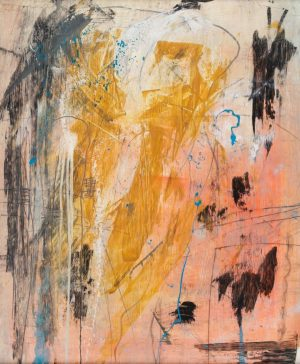 'Untitled', F. Alton, around 1994. Online auction Paintings, 12 January. Did you know that you can also...