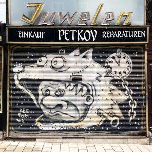 #vienna#photography #love #austria #streetartist #coffeelover #streetphotography #streetart #holiday #winter #art #artist #travel #streetartvienna #travelphotography #travelgram #traveltheworld #travelholic...