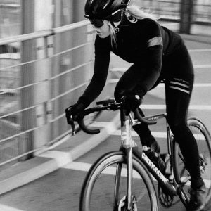 dizzy descends with @unicorncycling Check my Feed for the full width shot :)