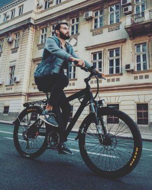 Werde zum Franchisepartner – Profitiere vom GML Bike Konzept. Mit geringen Investitionskosten kannst ...