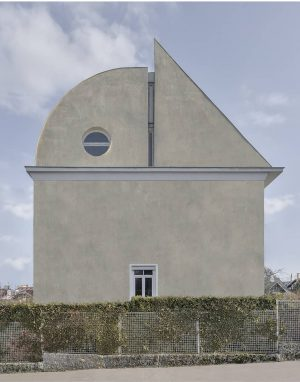 . . . . #vienna #austria #architecture #archiporn #architecturephotography #ilovearchitecture #architecturaldigest #architectural #architektur ...
