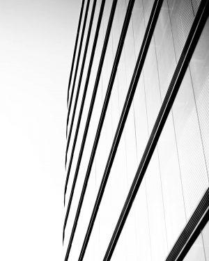B&W Architecture Vienna #vienna #architecture #blackandwhite #streetphotography
