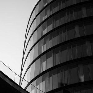 Vienna Architecture B&W #vienna #architecture #streetphotography #blackandwhite