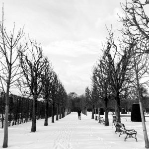 Walking with my love 🥰 #snowday in #vienna #urbanphotography #urbanstyle #urbanlife #city #citylife #igeraustria #perspective #creativeshots #urban_shots...