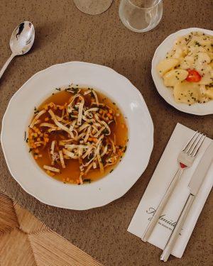 Das Leben ist viel zu kurz um schlecht zu essen! Unsere Speisen gibt es auch für Zuhause...