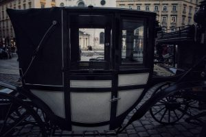 Peeking through the window. #vienna#wien#photography#city#january#winter#architecture#art#creative#streets#outdoor#buildings#exploring#capture#canonD1200#camara#instagram#wagon#old#hofburg#wien